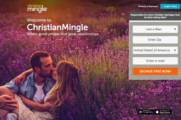 traži dating uslugu web mjesta za upoznavanje wigan