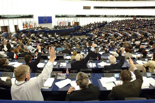 eurosceptic2