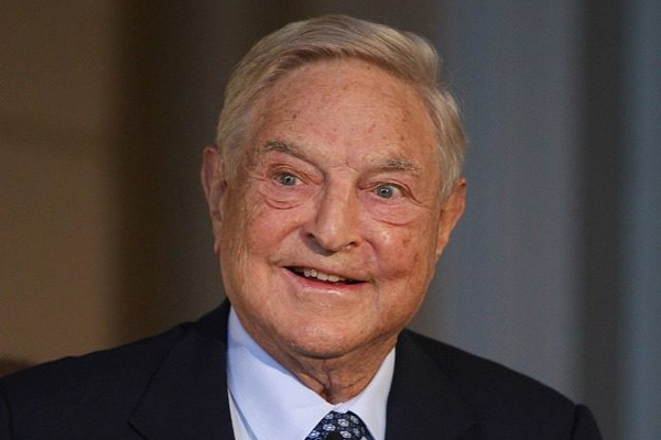 george-soros-speaks-about-the-euro-640x480