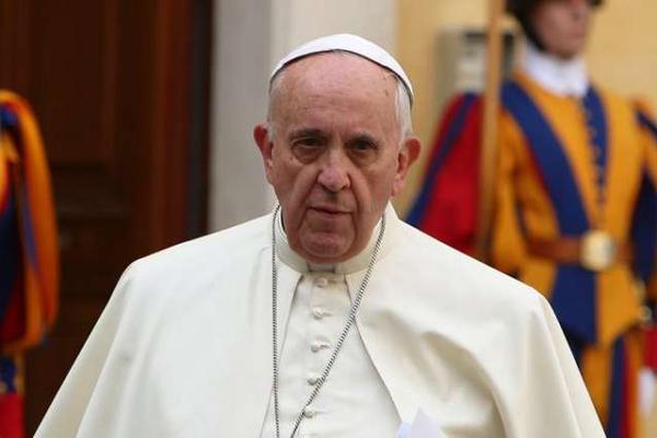 pope_francis_credit_daniel_ibez_cna