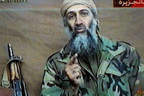 al-jazeera-osama-bin-laden