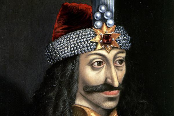 vlad-tepes-dracula-portraet-16-jh