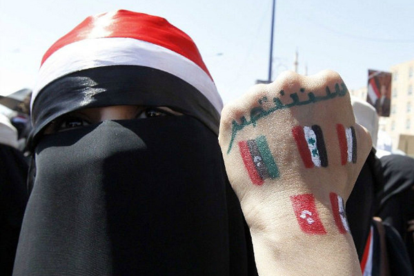 arab-spring-protests-reuters-photo-640x480