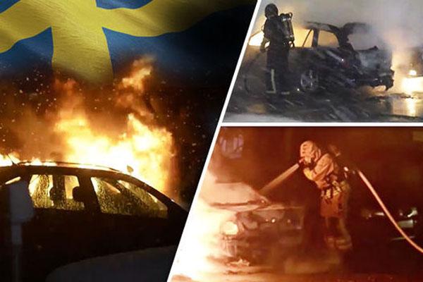 sweden-738151