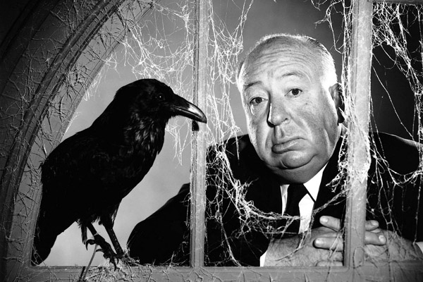 alfred-hitchcock-5