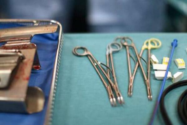 circumcision-kit
