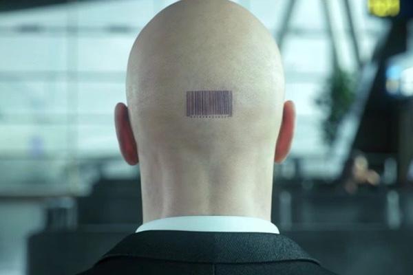 hitman-barcode-640x480